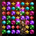 3 Jeweled Icon