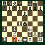 Chess Pro 2D