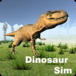 Dinosaur Sim