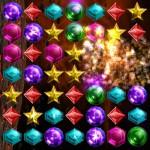 3 Jeweled